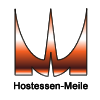 Hostessen-Meile: Huren, Callgirls, Transen in Deutschland