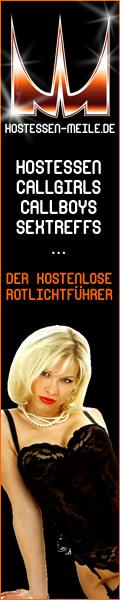 Banner hostessen-meile.com 120x600 Pixel