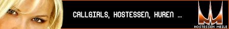 Banner hostessen-meile.com 468x60 Pixel