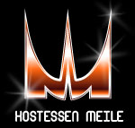 hostessen-meile.com
